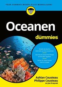 Oceanen voor Dummies
