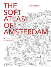 The soft atlas of Amsterdam
