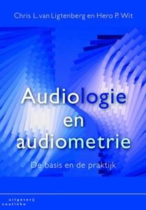 Audiologie en audiometrie