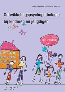 Ontwikkelingspsychopathologie bij kinderen en jeugdigen