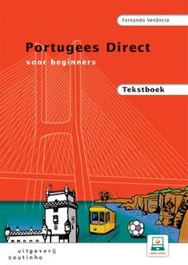 Portugees direct voor beginners