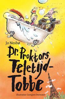 Dr. Proktors Teletijdtobbe