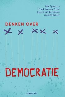 Denken over democratie