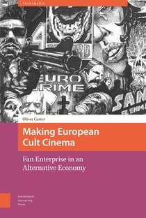 Making European Cult Cinema