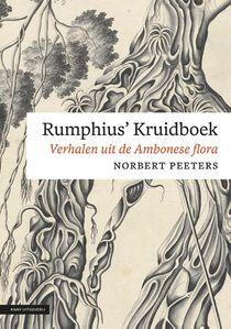 Rumphius' Kruidboek