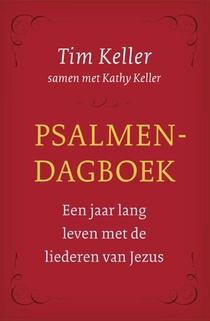 Psalmendagboek