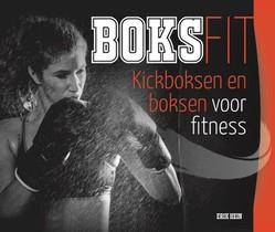 Boksfit