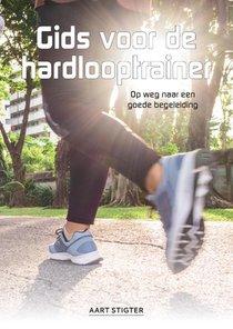 Gids voor de hardlooptrainer
