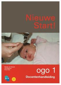 Nieuwe Start OGO 1 Docentenhandleiding