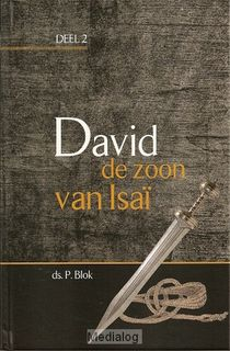 David De Zoon Van Isai 2