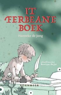 It Ferbeane Boek
