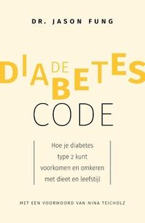 De diabetes-code
