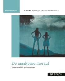 De maakbare moraal