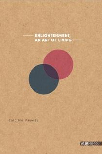 Enlightenment. An art of living