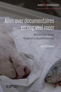 Handboek voor documentairemakers