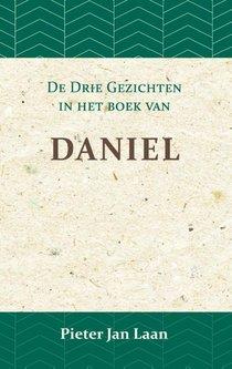 De Gezichten in het Boek van Daniel
