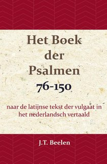 Het Boek der Psalmen 2