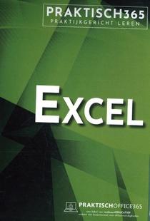 Praktisch Excel