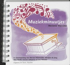Muziek Speciaal Muziekminuutjes