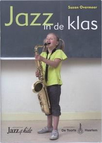 Jazz in de klas