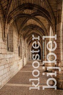 Kloosterbijbel