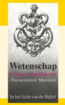 Wetenschap Creatieve Intelligentie (transcendente meditatie)