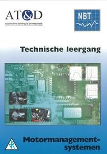 Technische leergang motormanagement-systemen