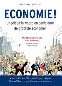 Economie!