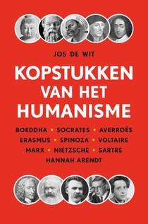 Kopstukken van het humanisma