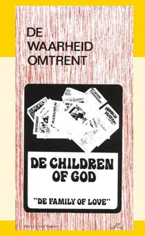 De waarheid omtrent The Children of God