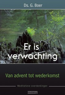 Er Is Verwachting