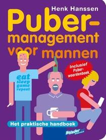 Pubermanagement voor mannen