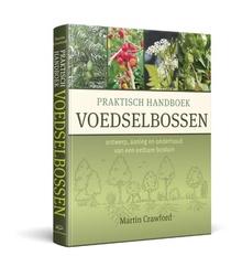 Praktisch Handboek Voedselbossen