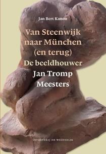 Van Steenwijk naar München (en terug