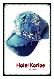 Hotel Korfoe