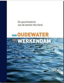 Van Oudewater tot Werkendam