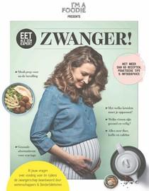 Eet als een expert: zwanger!