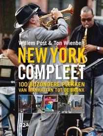 New York Compleet