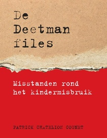 De Deetman files