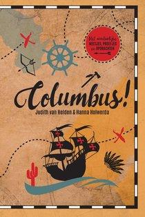 Columbus!