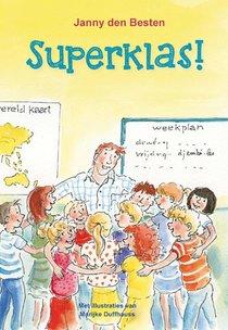 Superklas!
