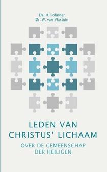 Leden Van Christus' Lichaam