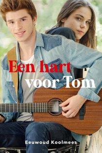 Een hart voor Tom