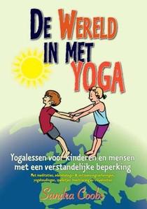 De wereld in met yoga