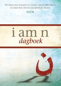 I Am N Dagboek