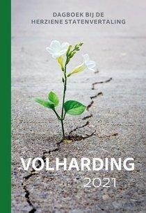 Volharding 2021