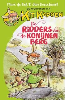 De Ridders van de Konijnenberg