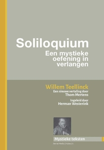 Soliloquium