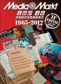 Top 40 Hitdossier 1965 – 2012