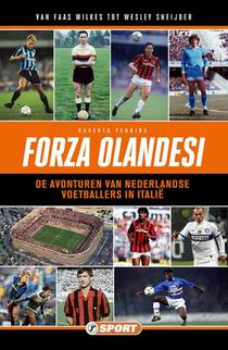Forza Olandesi